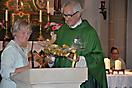 Pater Abdon Alcalde