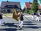 255. Paderborner Stadtprozession 2018