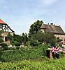 Tagesfahrt der kfd zum Rittergut Remeringhausen