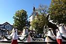 Einzug der Glocken 15.10.2017