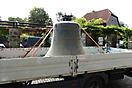 Abbau der Glocken_10