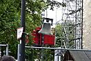 Abbau der Glocken_11