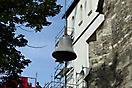 Abbau der Glocken_1