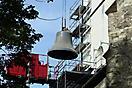 Abbau der Glocken_3