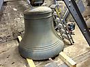 Sanierung_Glockenturm_18