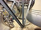 Sanierung_Glockenturm_19