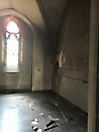 Innenansicht Kirche_5