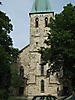 Pfarrgemeinde St. Matthäus
