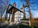 Brünneken-Kapelle wieder eröffnet