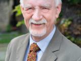 Diakon Richard Schleyer verstorben