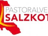 Gemeinsames Büro des Pastoralverbundes