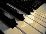 Stellenausschreibung Dezember 2020 - Kirchenmusiker