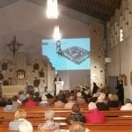 Informationen über mögliche Entwicklungen in St. Marien