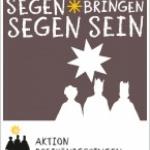 Sternsinger 2019