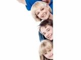 Wortgottesdienst für Familien