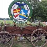 Kreisschützenfestmesse