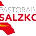 Gottesdienste im Pastoralverbund ab dem 09.01.2021