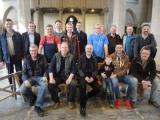 St. Matthäus soll im neuen Glanz erstrahlen