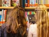 KÖB - Kath. öffentliche Bücherei