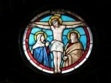 Messen in der Osterzeit