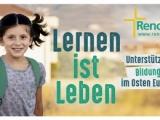 Aufruf der deutschen Bischöfe zur Pfingstaktion Renovabis 2019