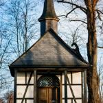 Brünneken ist Denkmal des Monats August 2021