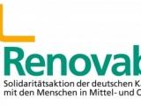 Aufruf der deutschen Bischöfe zur Pfingstaktion Renovabis 2015