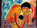 Weltgebetstag der Frauen - auch in der Coronazeit