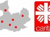 Jubiläumsfeier Caritas Verne